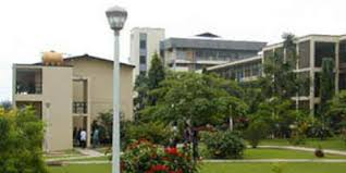 Image result for kumasi poly